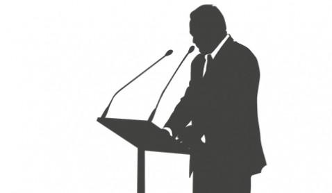 سخن مدیرعامل