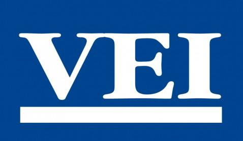 آشنایی  با سیستم  های توزیع VEI